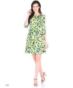 Фарт Фаворита | Платье