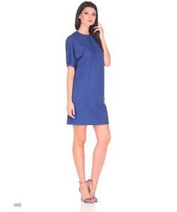 OLENNY | Платье