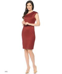 Yarmina   Платье