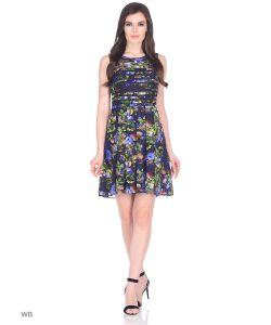 Adrianna Papell | Платье