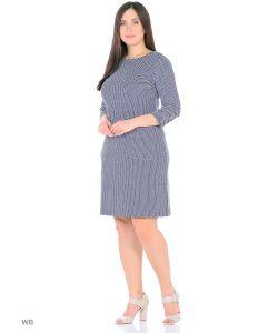 CLAIR   Платье
