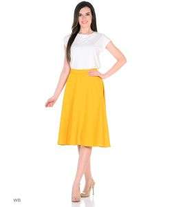 Культ платья BRACEGIRDLE | Юбка
