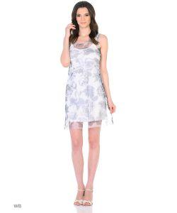 Glenfield | Платье