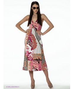 Hammond | Платье