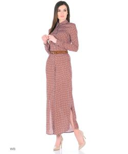 Xarizmas | Платье-Рубашка