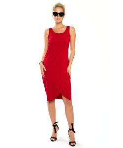 SUCCESS   Платье