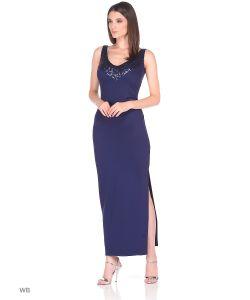 Monti Parioli | Платье