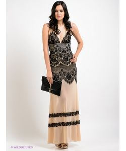 Bsb | Платье