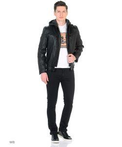 Trussardi | Куртка