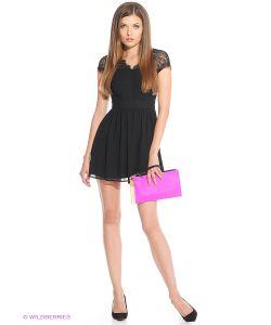 New Look | Платье