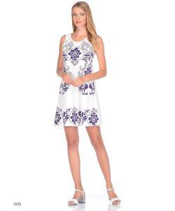 MARSOFINA | Платье
