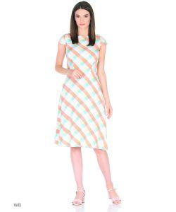 APRELLE   Платье
