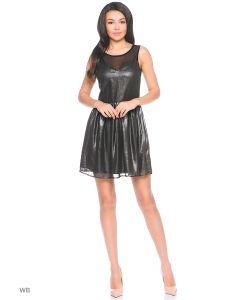 Cropp   Платье
