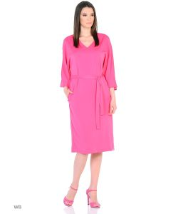 TrendyAngel | Платье