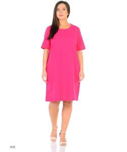 Mammi | Платье