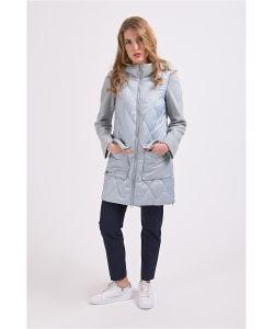VIZANI | Куртка