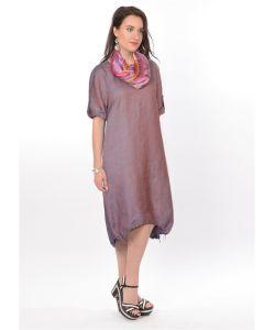 Сиринга | Платье