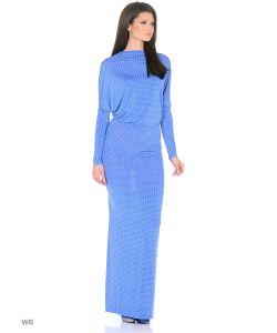 RUXARA | Платье Трансформер