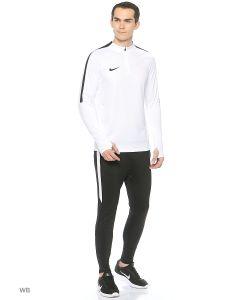 Nike | Джемпер M Nk Sqd Dril Top