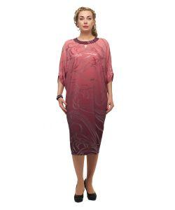 Olsi   Платье