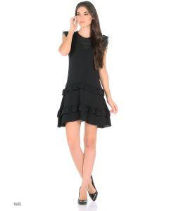 MOTIVI   Платье