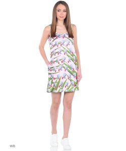 iSwag | Платье Web Art