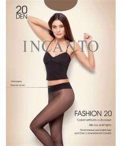 Incanto | Колготки Fashion 20