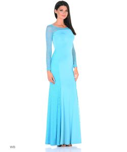 IQdress   Платье