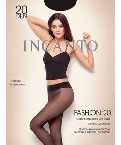Incanto | Колготки Fashion Vb 20
