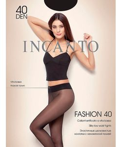 Incanto | Fashion Vb 40