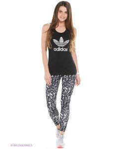 Adidas | Леггинсы Ult Ag Tight
