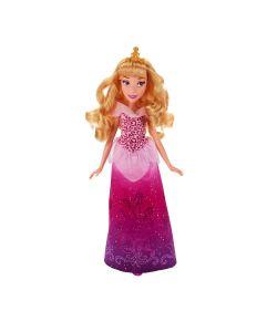 Hasbro | Кукла Принцесса Бель