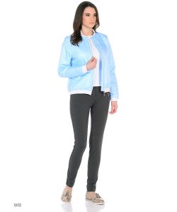 Imocean | Куртка