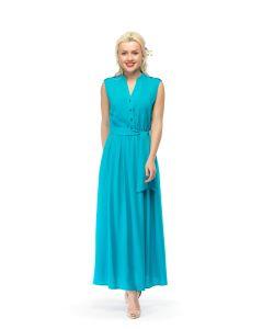 Rosso-Style | Платье