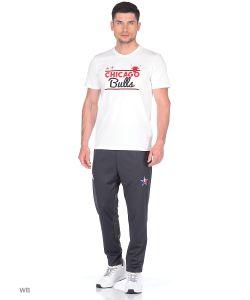 Adidas | Футболка С Принтом Муж. Gfx Tee 2 Nbacbu