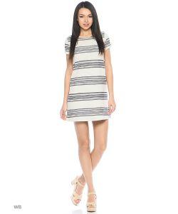 Mango | Платье Siave