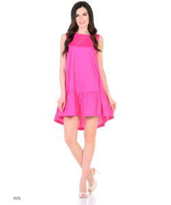 SOFT SECRET | Платье