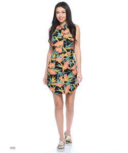 Vans | Платье Tropic