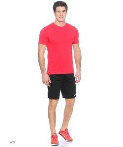 Nike | Шорты M Nk Dry Acdmy Short K