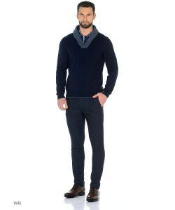 Svevo | Пуловер