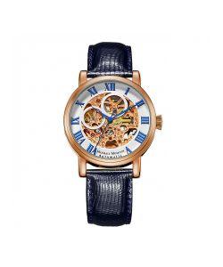 Mikhail Moskvin   Часы