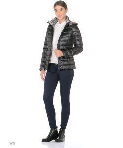 Romeo Gigli | Куртка