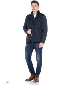 Lee Cooper | Куртка