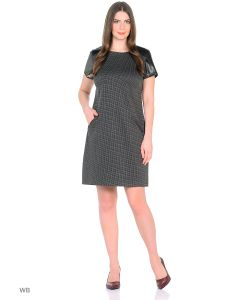 AFFARI   Платье