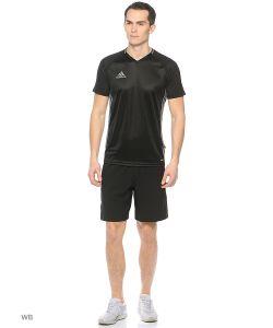 Adidas | Шорты Спортивные Муж. Cool365 Sh Wv