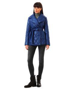 AVALON | Куртка Плащевая