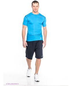 Nike | Шорты Ess. Dfc Knit Short