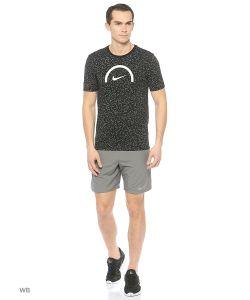 Nike | Шорты M Nk Flx Short 7in Dstnce Ul