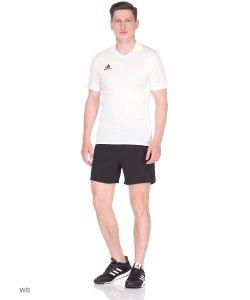 Adidas | Спортивные Шорты Трикотаж Муж. Sn Short M