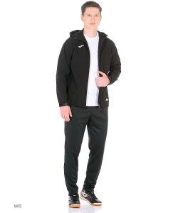 Joma | Куртка Alaska